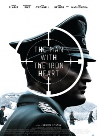 The Man with the Iron Heart-posser