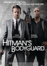The Hitman's Bodyguard-posser