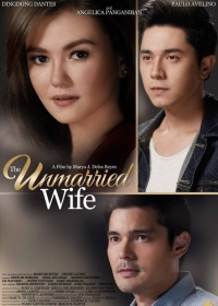 The Unmarried Wife-posser