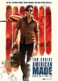 American Made-posser
