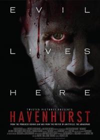 Havenhurst-posser