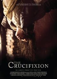 The Crucifixion-posser