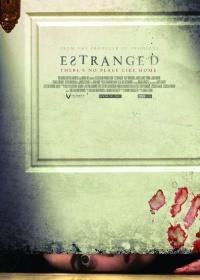 Estranged-posser