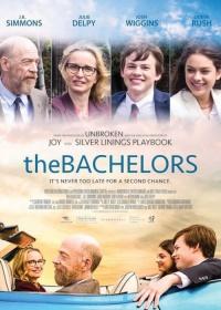 The Bachelors-posser