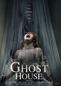 Ghost House-posser