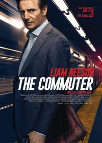 The Commuter-posser