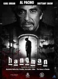 Hangman-posser