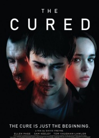 The Cured-posser