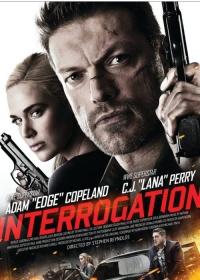 Interrogation-posser