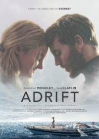 Adrift-posser