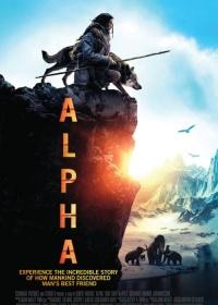 Alpha-posser