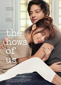 The Hows of Us-posser