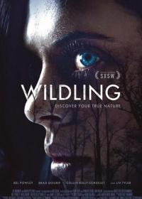Wildling-posser