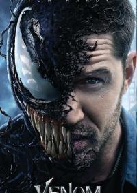 Venom-posser