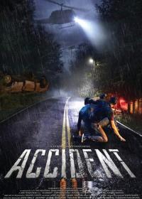 Accident-posser