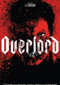 Overlord-posser