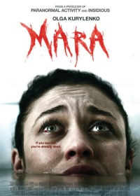 Mara-posser