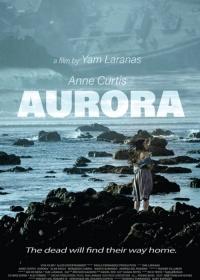 Aurora-posser