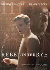 Rebel in the Rye-posser