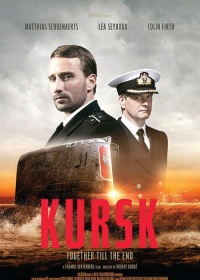 Kursk-posser