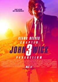 John Wick: Chapter 3 – Parabellum-posser