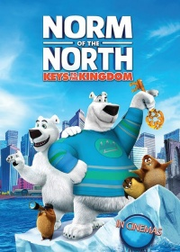 Norm of the North 2-posser
