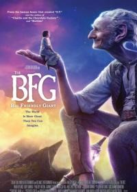 The BFG-posser
