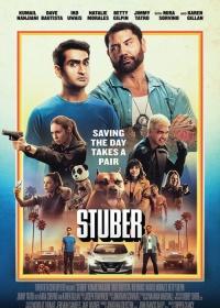 Stuber-posser