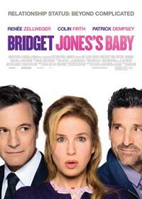 Bridget Jones's Baby-posser