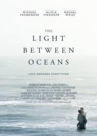 The Light Between oceans-posser