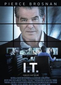 I.t.-posser