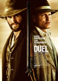 The Duel-posser