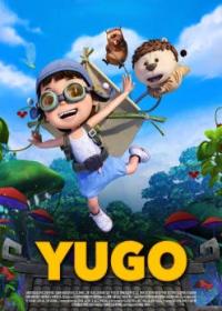 Yugo-posser