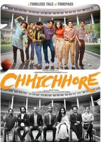 Chhichhore-posser