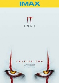 It Chapter Two-posser
