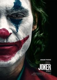 Joker-posser