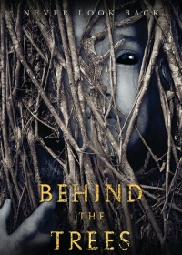 Behind the Trees-posser
