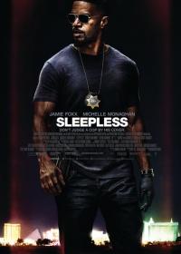Sleepless-posser