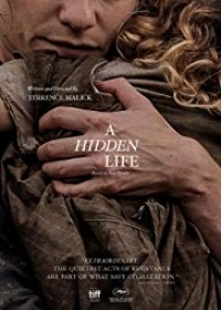 A Hidden Life-posser