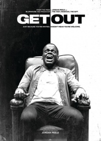 Get Out-posser