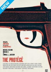 The Protégé-posser