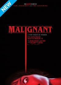 Malignant-posser