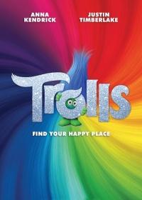 Trolls-posser