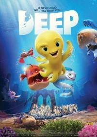 Deep-posser