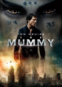 The Mummy-posser